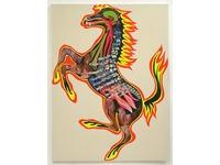 [http://ualresearchonline.arts.ac.uk/9911/3.hasmediumThumbnailVersion/Stallion.tif]