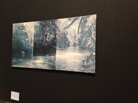 [http://ualresearchonline.arts.ac.uk/9988/1.hasmediumThumbnailVersion/ArteLaguna_ParanaBlues_2016.jpg]